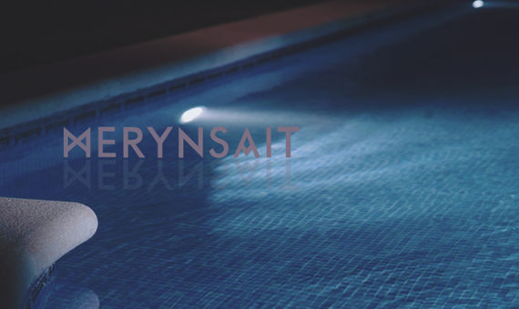Senyals – MERYNSAIT (music video)