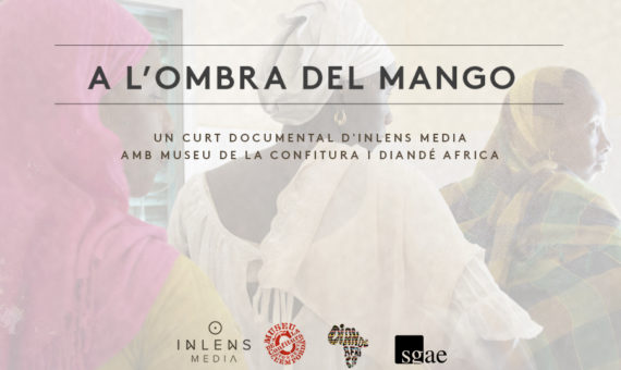 A l'ombra del Mango – Curt Documental